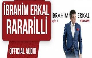 Ha 'Tek Tek', Ha 'Rararilli'…Rekor Bu İki Şarkıda!