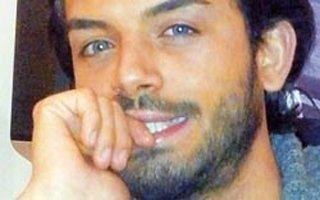 Dizi oyuncusu bıçaklanarak öldürüldü