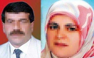 Baltalı kadına Yargıtay onaylı beraat