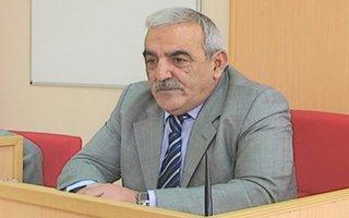 AK Partili Başkan'dan çirkin saldırı