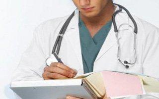 Doktor ve Eczacılara 'sahte reçete' hapsi!