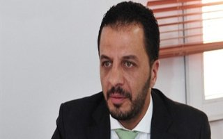Ahmet Metin Karadayı Tutuklandı