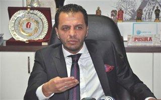 Ahmet Metin Karadayı Kefaletle Tahliye Edildi