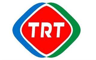 Erzurum TRT'de 4 Kişi Tutuklandı
