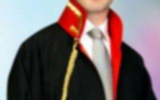 Erzurum'da Avukatlara FETÖ Gözaltısı