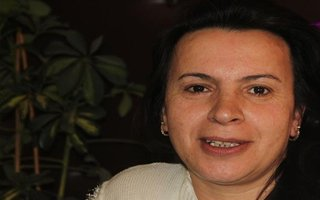 DBP'li Eş Başkan Tülay Karaca Tutuklandı