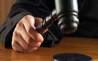 Yargıtay 3 askerin 45 yıl hapis cezasını onadı