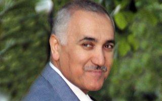 Firari Adil Öksüz'ü yakalatana 4 milyon TL ödül