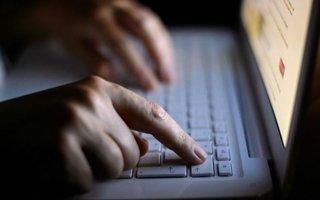 Erzurum'da siber takip operasyonu: 4 gözaltı