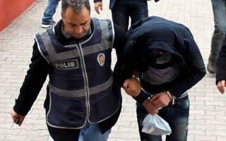 Mahkeme suç aleti tornavidayı silah kabul etti
