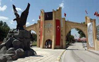 Atatürk Üniversitesi'nde Büyük İhraç