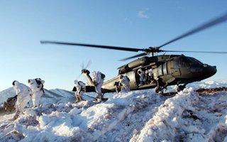 İçişleri Bakanlığı'ndan terörle mücadele bilançosu