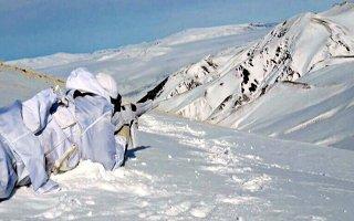 Erzurum'da EYOF öncesi kuş uçurtulmuyor