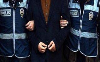 Erzurum'da PKK ve FETÖ'ye ağır darbe