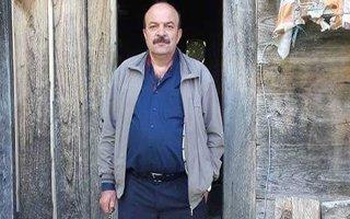 Erzurum'da cinayet! Kafasından vurdular