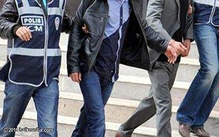 Erzurum'da kaç FETÖ'cü Polis Açığa Alındı?