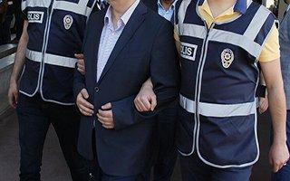 Erzurum'da FETÖ Bilançosu! Sayı Artıyor