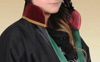 Erzurum'da 7 kadın Avukat'a FETÖ gözaltısı
