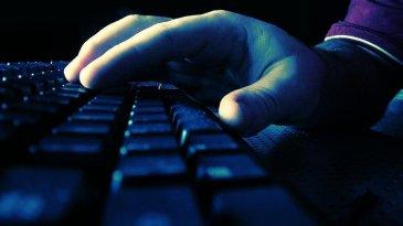 Sosyal medyada terör operasyonu!