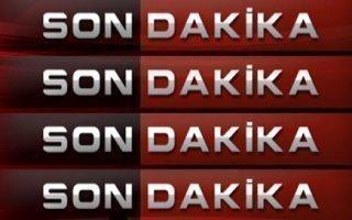 Erzurum'da taksici meslektaşını başından vurdu