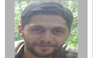 O terörist daha önce mahkemece serbest bırakılmış