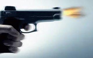 Erzurum'da kanlı kavga: 1 ölü 4 yaralı