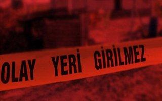 Erzurum'da kıskançlık dehşeti: 2 ölü