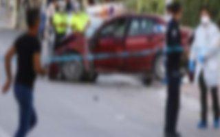 Erzurumda 5 yılda 403 kişi bu olaydan öldü!