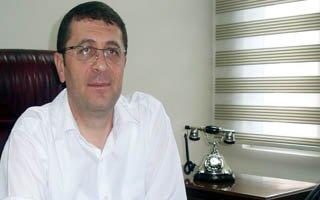 Erzurum'da 8 ilçenin Kaymakamı değişti
