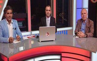 Sekmen: Erzurum modern bir şehre dönüşüyor