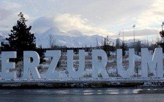 Erzurum en çok göç alan 3'üncü il oldu
