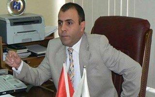 Erzurum İMO'da 25'inci yıl heyecanı