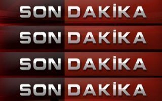 Erzurum'da 8 kişi sobadan zehirlendi