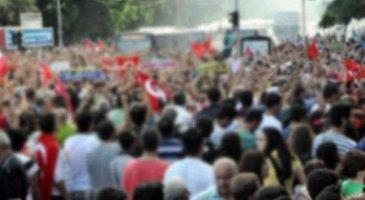Erzurum'da toplantı-gösteri yürüyüş güzergâhları