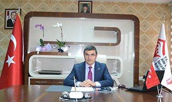 Erzurum'da evlat edinme oranları düşük