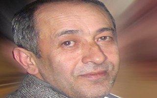 Gazeteci Sayıl Narmanlıoğlu kalbine yenik düştü