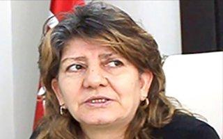 Erzurum'da 268 bin 945 kişi cipli kimlik kartı aldı
