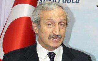 Erzurum'un Tuncer abisi hayatını kaybetti