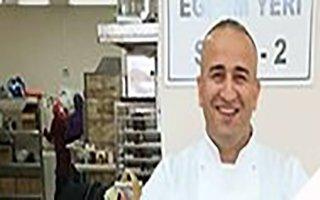 Doğu Anadolu'nun Gastronomi Kalesi Erzurum