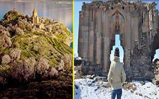 Cemre Tur'dan kaçırılmayacak kampanya