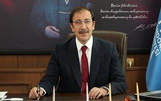 Erzurum Polis Okulu'nda mezuniyet coşkusu