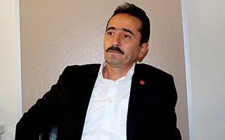 Erzurum'un Kültür Elçisi Müdürü