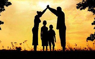 Erzurum Koruyucu Aile Lideri il Oldu