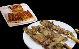 Erzurum Lezzetleri En İyi 23 Yemek Arasında