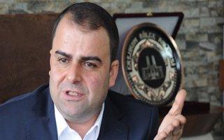 İş adamı Mehmet Aca iddiaları belgelerle yalanladı