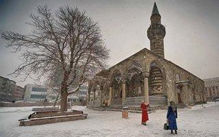 Erzurum'a AnadoluJest!