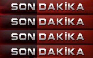 PKK Erzurum-Bingöl karayolunu kesti