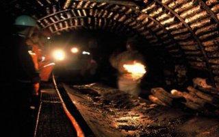 Maden Ocağında Göçük! 18 İşçi Mahsur Kaldı