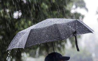 Meteoroloji'den Erzurum için kritik uyarı