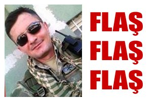 Erzurumlu uzman çavuş serbest bırakıldı